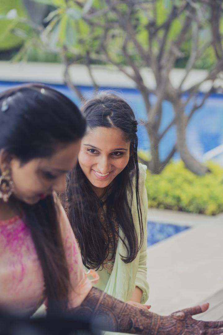 Radhika_Nirbhay-12