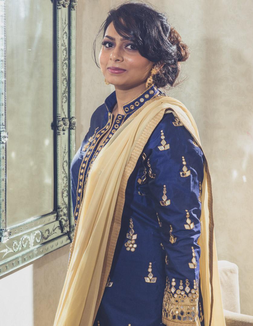 Radhika_Nirbhay-22
