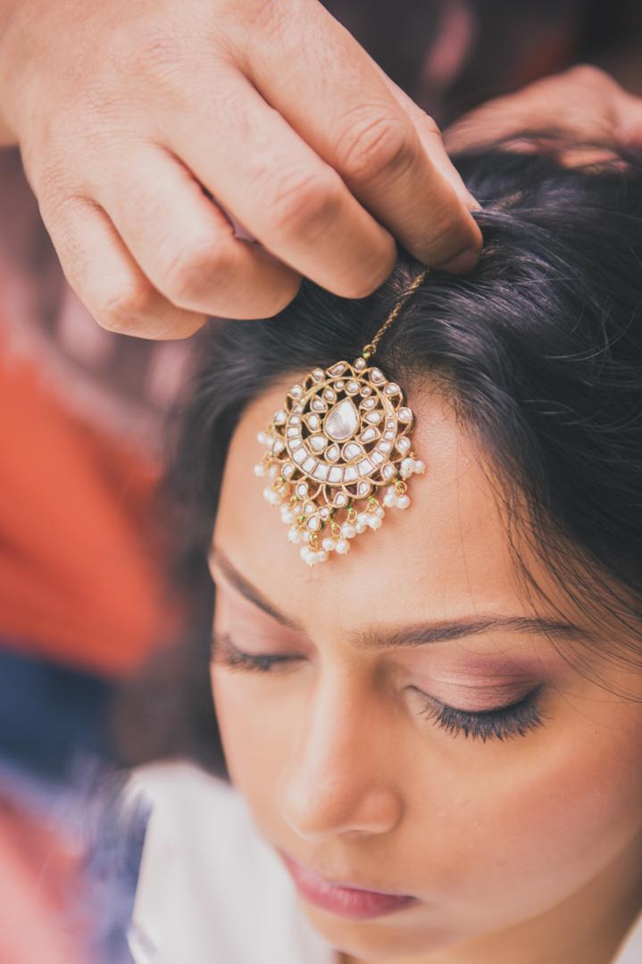 Radhika_Nirbhay-34