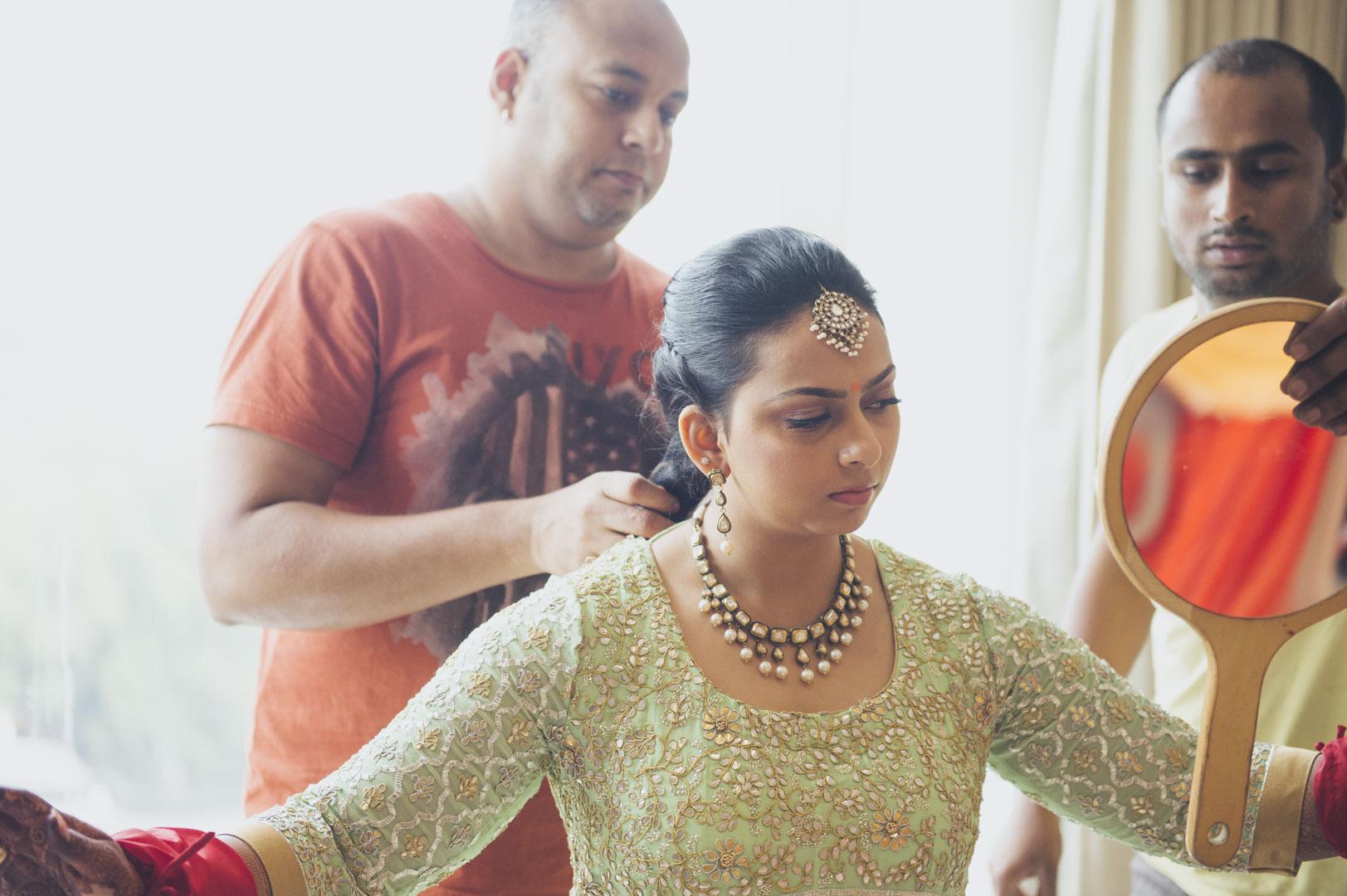 Radhika_Nirbhay-37