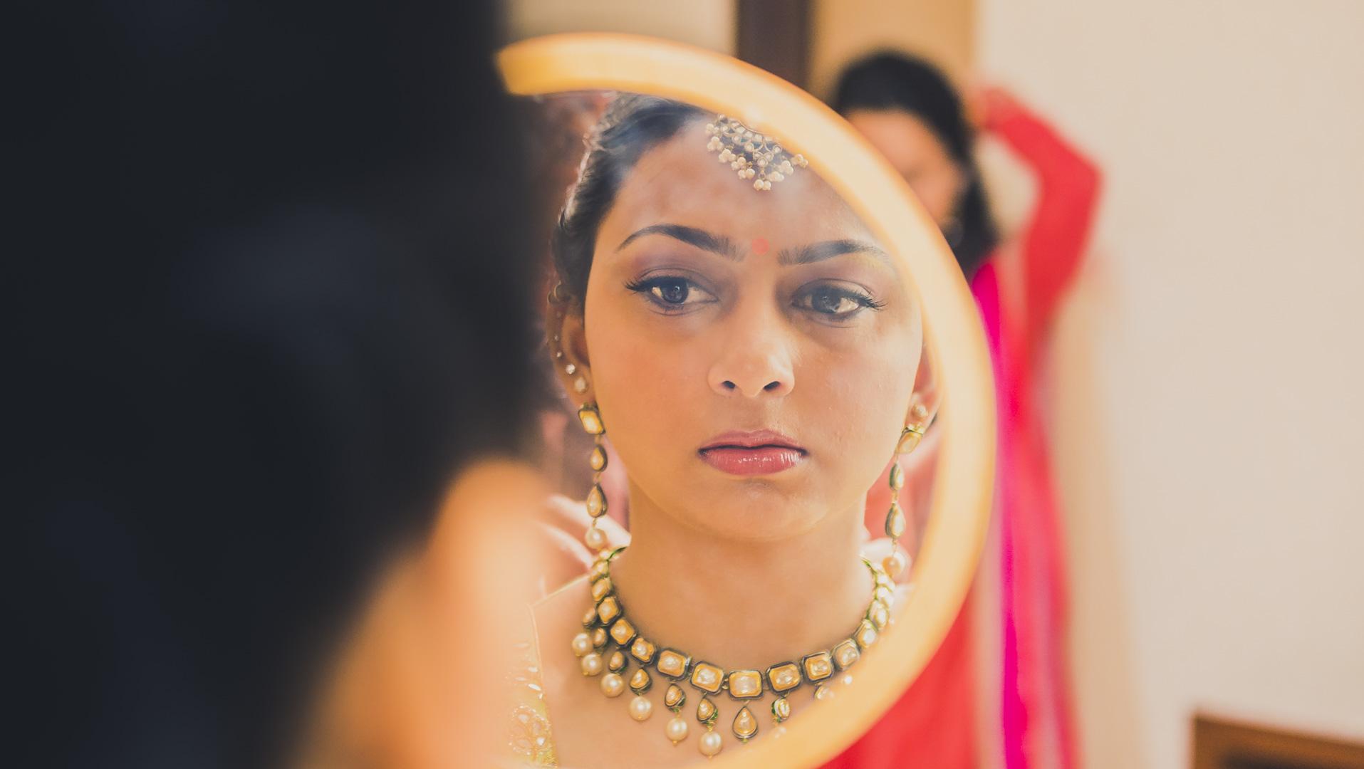 Radhika_Nirbhay-38