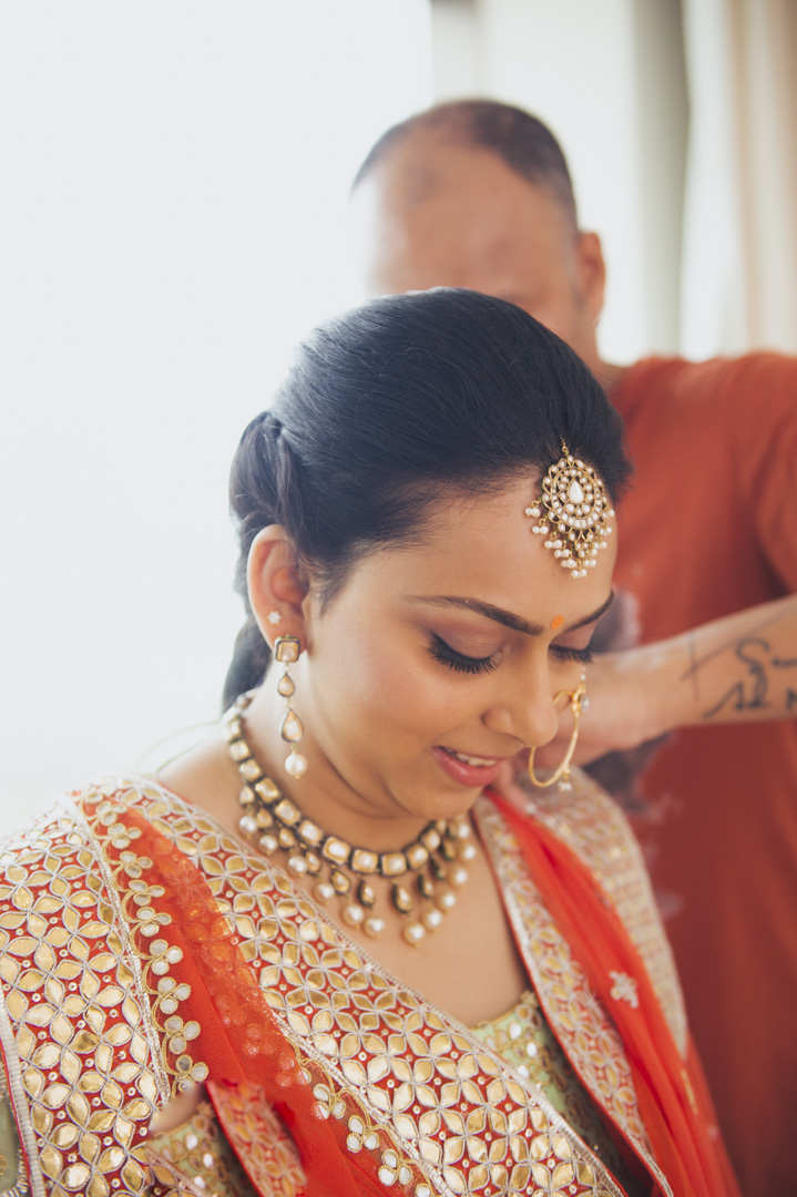 Radhika_Nirbhay-40