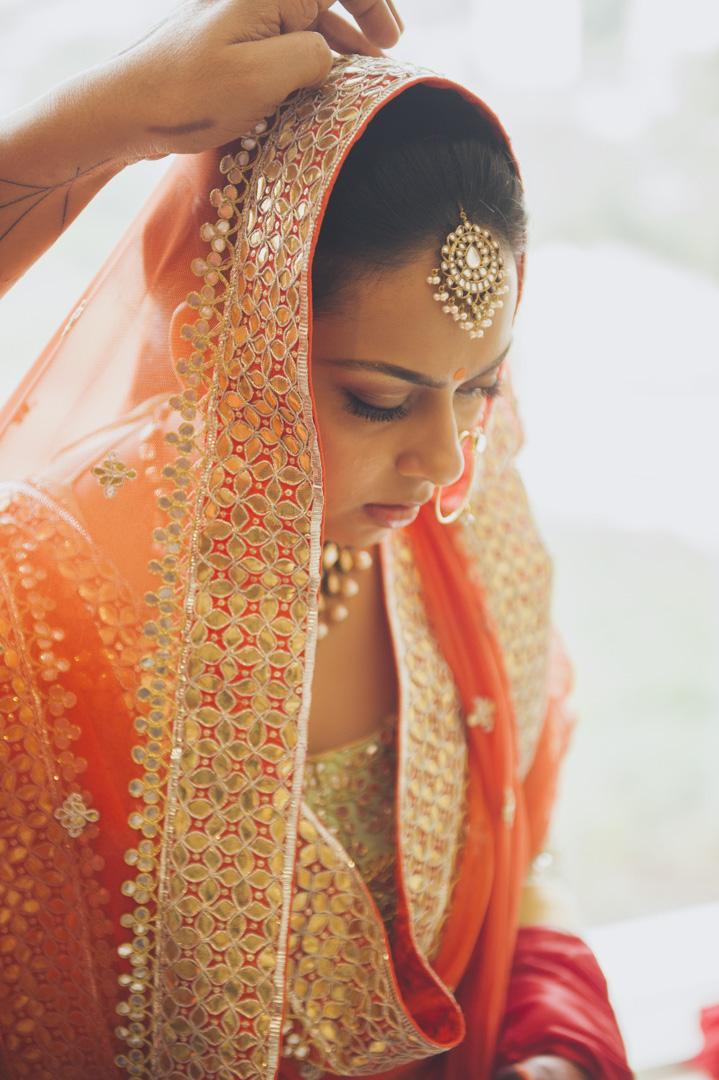 Radhika_Nirbhay-42