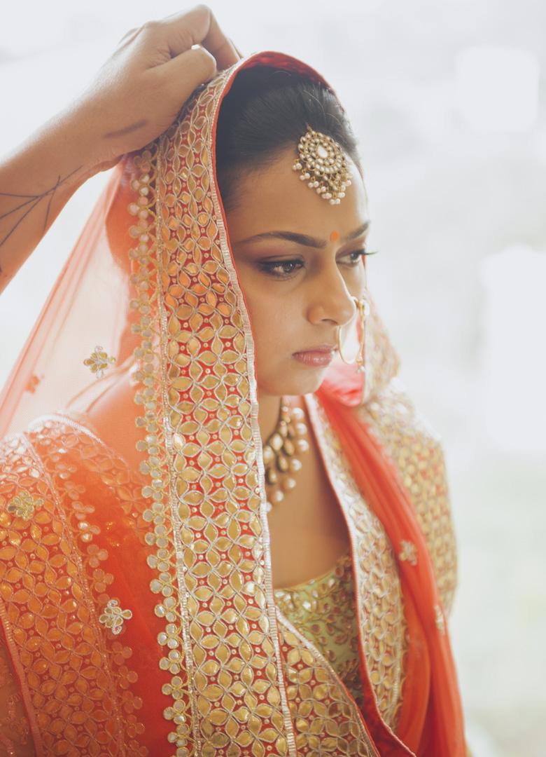 Radhika_Nirbhay-43