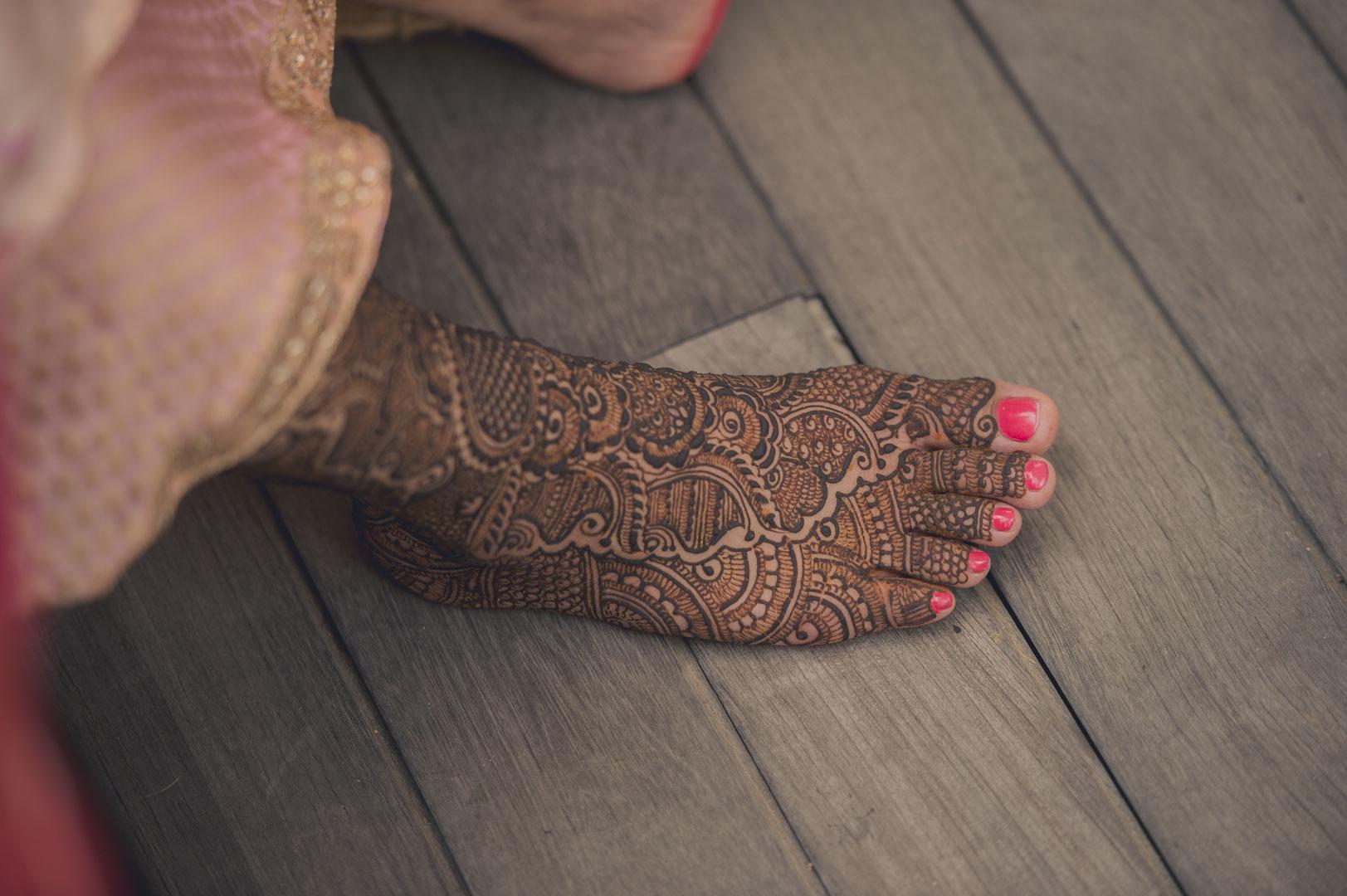 Radhika_Nirbhay-5