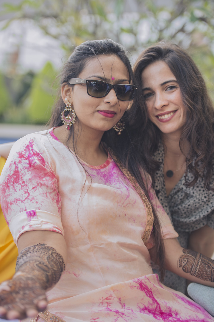 Radhika_Nirbhay-6