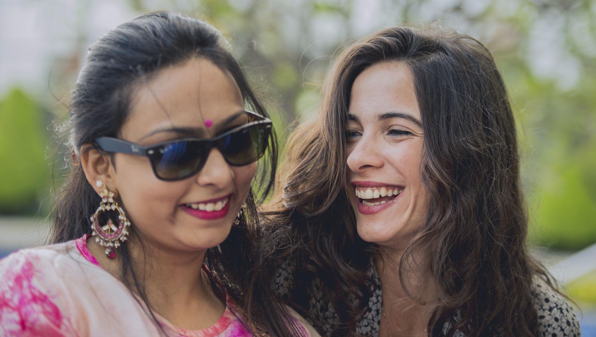 Radhika_Nirbhay-7
