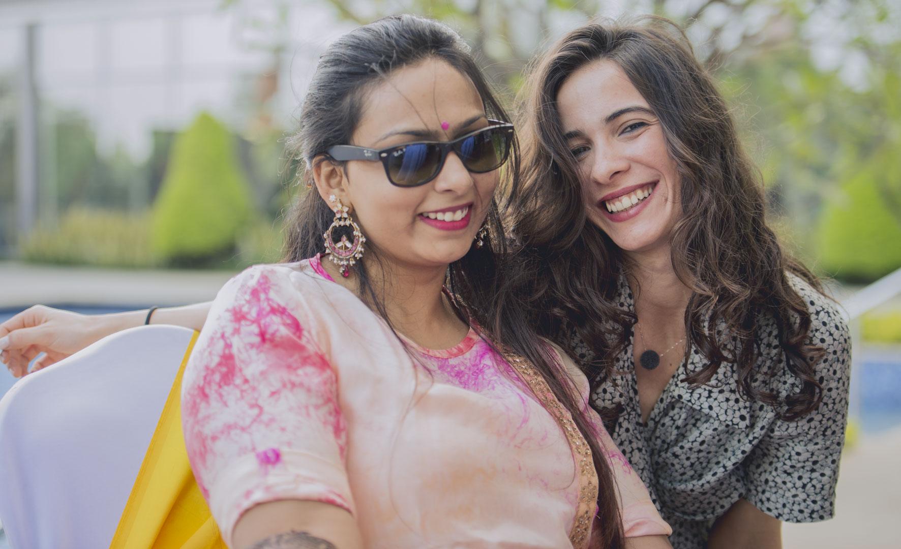 Radhika_Nirbhay-8