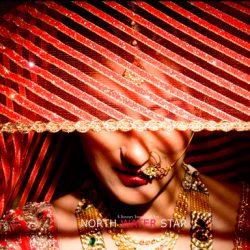 Akanksha Chaudhary weds Ankush Bhatia