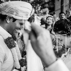 Vaidehi Weds Snehit, Tamarind Tree