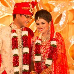 Atulya Weds Kalyani