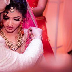Anjali Singh Weds Kunal Bathija, Jodhpur