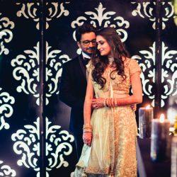 Paridhi Jain Weds Shiva Agarwal