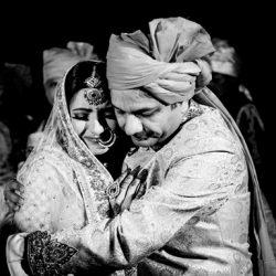 Sanchita x Abhishek | ITC Grand Bharat & Mughal | Agra